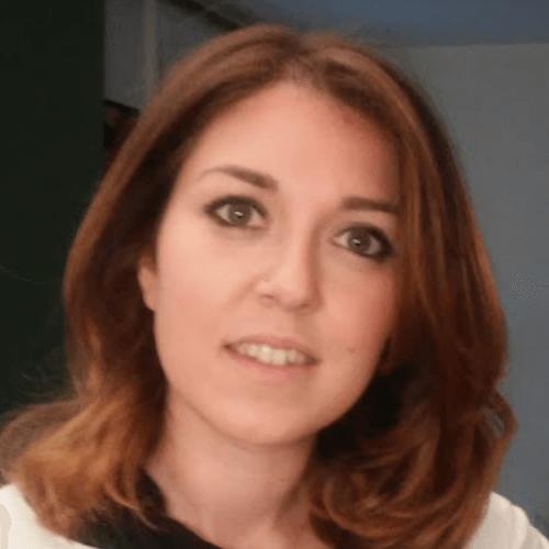 Marianna Toia