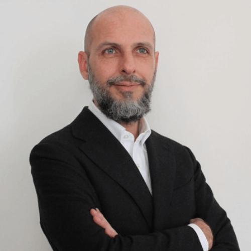 Claudio Brescianini