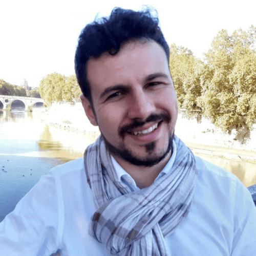 Alessandro Patruno